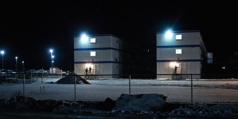 Fort McMoney : deux études de fond sur le jeu documentaire - davduf.net   Fort McMoney   Scoop.it