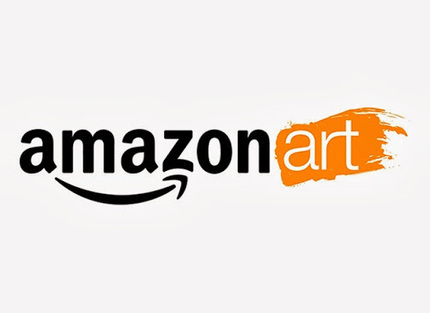 Sellers on AmazonArt complain about Poor Sales. | Fine Art News | Scoop.it
