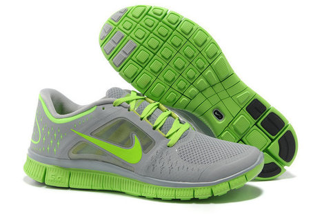 Nike Free 5.0 Shoes - Cheap Nike Free Runs,Nike Free Run 2,Cheap Nike Free 4.0 v2,Nike Free 5.0,Nike Free 3.0 v4 Sale Online! | We Provide Popular Color Of Black,Pink,White,Green,Red Nike Free Run On www.cheapsalenikefree.com | Scoop.it