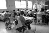 SergiTIC: El perquè de les TAC a l'aula d'adults | COMPETIC | Scoop.it
