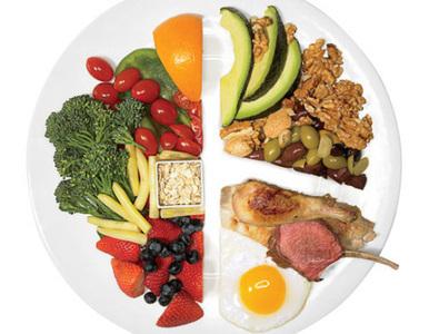 16 New Muscle Foods - Flavor Living | Nutrition | Scoop.it