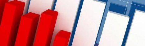 Audiences >> Des chiffres qui nous surprennent toujours autant... | Efferv'Essonne - La rédaction | Scoop.it