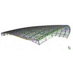 Ingeniería estructural - Alianza Superior | Ingeniería estructural | Scoop.it