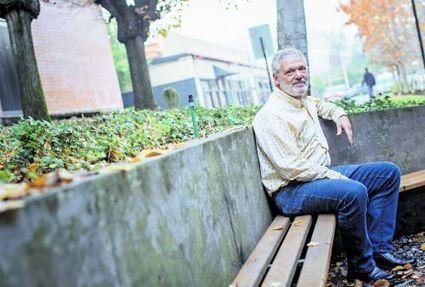 Walter Bender: 'Cuando todos están de acuerdo con todos es bastante peligroso' | LabTIC - Tecnología y Educación | Scoop.it
