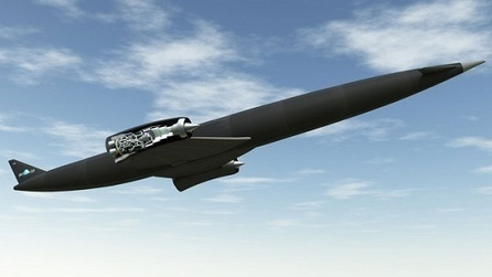 UKSA Investment in Skylon Came After ESA-Managed Feasibility Test | Parabolic Arc | The NewSpace Daily | Scoop.it