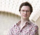 MODART13 - first workshops : News (Australian) Article : Australian Music Centre | AMC - artist development | Scoop.it