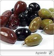 Huile d'olive : faites le plein de bons gras ! | Hobby, LifeStyle and much more... (multilingual: EN, FR, DE) | Scoop.it