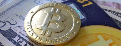 Google Says It Has No Current Plans Regarding Bitcoin | Google | Scoop.it