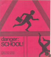 The Danger of Back to School | How to rebuild our Education | Scoop.it