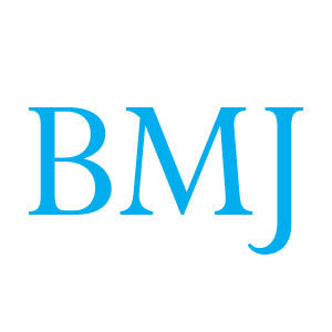 Prostate cancer screening and the management of clinically localized disease | BMJ | Health promotion. Social marketing | Scoop.it