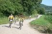 SNEJC2013   Photos deFCCT-Orléanais   RoBot cyclotourisme   Scoop.it