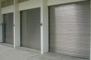 Click for Rolling Shutters Motors Suppliers, Rolling Shutters Motors Suppliers In India. | Rolling Shutters Motors Suppliers | Scoop.it