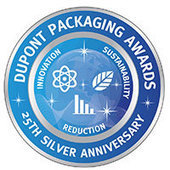 Vote for Your Favorite Packaging Breakthrough | DuPont ASEAN | Scoop.it