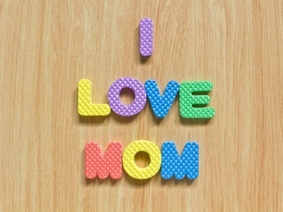 25 Best Bits Of Dating Advice From Mom [EXPERT] | Dina Z Colada | YourTango | Morning Radio Show Prep | Scoop.it