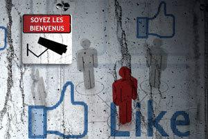 Réseaux sociaux : de l'addiction à l'addition (1/5) | Bien communiquer | Scoop.it