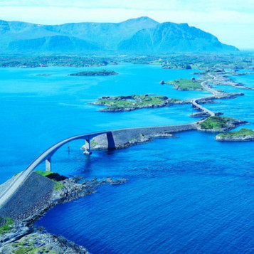 The Best Driving Roads in Europe   The Gentlemans Journal   The latest in style and grooming, food and drink, business, lifestyle, culture, sports, restaurants, nightlife, travel and power.   Boomer Generation   Scoop.it
