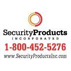 Your own personal experts in safety and security solutions. | Security Products | Scoop.it