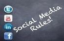 De wenselijkheid van een social media protocol   SocialeDialoog   Scoop.it