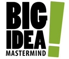 Big Idea Mastermind Hangout | How To Create Total Freedom & Abundance In Your Life | Network marketing tips 2.0 | Scoop.it