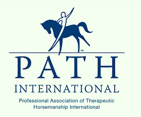 Therapeutic riding: 2013 Equine Industry Vision Award honors PATH International for using horses to help people gain strength, independence | Horses: Design, Journalism, Publishing, and Media | Scoop.it