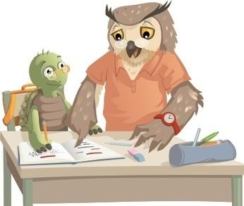Edumoov, un site internet destiné aux enseignants du primaire - Ludovia Magazine | TICE-en-classe | Scoop.it
