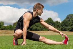 Mobility And Joint Health   Bodybuilding   Scoop.it