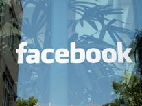 Table ronde : bibliothèques sur Facebook, le compte-rendu - @ Brest   Bib & Web   Scoop.it