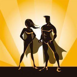 #RRHH ¿Tu trabajo te ayuda o derrocha tu potencial? en @AdQualis | #HR #RRHH Making love and making personal #branding #leadership | Scoop.it