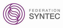 Convention Syntec : grilles et salaires minimums   Actualité Juridique   Scoop.it