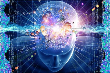 Does machine consciousness matter?   Post-Sapiens, les êtres technologiques   Scoop.it