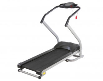 How to Buy Treadmills for Home in India | Fitness Equipment in Pune | Scoop.it