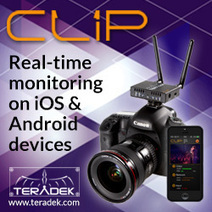 """Rode """"What's In Your Kit Bag"""" with Newsshooter's Matt Allard ACS   Digital filmaking   Scoop.it"""