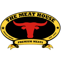 The Meat House Stores | English Learning House | Scoop.it
