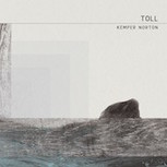 The Quietus | Kemper Norton - Toll (review) | Hauntology | Scoop.it
