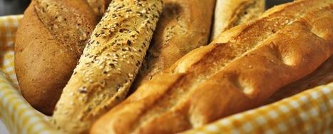 Las Mejores Panaderías Tradicionales de Valencia - Boxvot | aar | Scoop.it