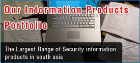 Security Trends, India Terrorism News, Trends Defining News | Security-risks | Scoop.it