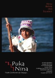 Tourisme sur mesure au Pérou en français - Guide de voyage Perou, tour opérateur local   au quotidien   Scoop.it