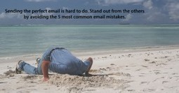 5 Reasons Why Your Emails are Being Ignored | Search Engine Optimization Tactics For Local Businesses | Scoop.it