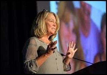 Cómo la ex-Directora de Recursos Humanos de Netflix revolucionó los #RRHH. - Negocios1000 | gestion de personas y social media | Scoop.it