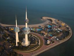 Kuwait –cosmopolitan city of Arabian hospitality | Worldwide Destinations | Scoop.it