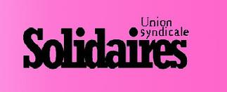 SUDCAM : Syndicat SUD du Crédit Agricole   Offre d'emploi finance   Scoop.it