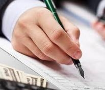 What is Bookkeeping? | Business Finance | Scoop.it