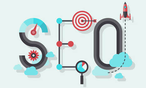Why Every Developer Should Know These 6 Best Practice SEO Tips? - Innofied - Leading Mobile and Web Apps Development Company | SEO | Scoop.it