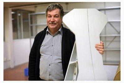 Industrie. La recette de Sud Aero pour produire moins cher en restant à Toulouse | Toulouse Actualités | Scoop.it