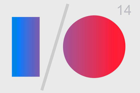 Sundar Pichai confirms: Next version of Android to be showcased at Google I/O, released this fall   Digital-News on Scoop.it today   Scoop.it