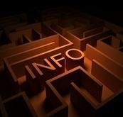 Despite Best Intentions, Most Organizations Misinterpret, Misuse Data | Data | Marketing Technology | Change Management | Scoop.it
