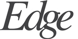 Edge.org | Embodied Zeitgeist | Scoop.it