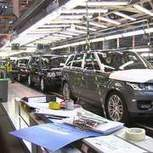 UK Car Production Back At Pre-Recession Level | Collection of coupon codes & Attractive discounts | Scoop.it