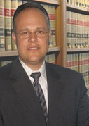Attorney Thomas Cesta | About | Scoop.it