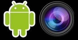Flashvisions » Working with autofocus camera using Adobe AIR on Android   Flex Air Mobile   Scoop.it